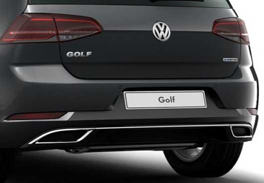 rep rer une volkswagen golf radar mobile mobile. Black Bedroom Furniture Sets. Home Design Ideas